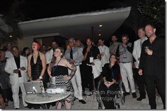 2014-04-26 MGLFF VIP reception at Colgate Darden 016