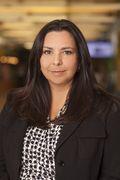 FIU_Marketing Director Luisa Perez