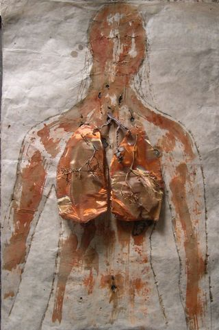 Copper-lungs-2