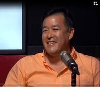 Jose Li image (2)
