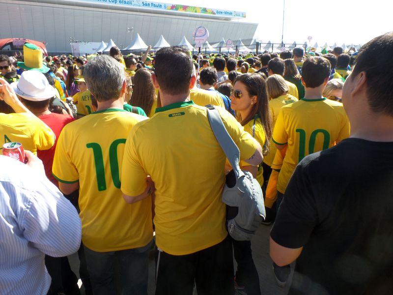 Brazil1