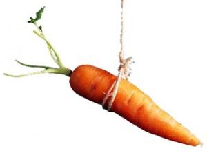 Carrot-300x222