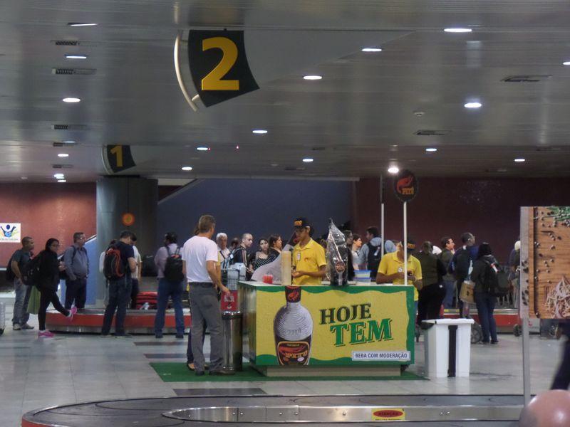 Recife2