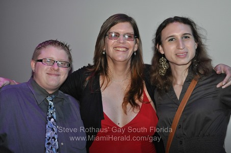 2014-06-25 Just Gender screening 001