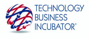 TBI_Logo_72DPI_WEB_R