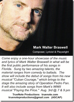 Braswell's Songbook flyer (back side)-1