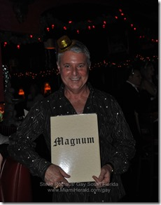 2013-12-31 Magnum - New Year's Eve 001