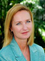 MaryLynn Magar