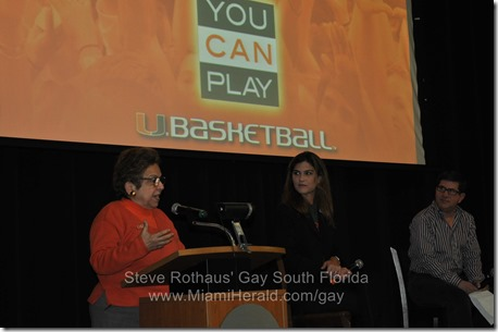 2014-01-19 University of Miami You Can Play 032