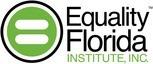 ef institute
