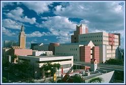 About_Miami_Dade_tcm6-1707