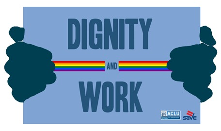 Dignidad-y-Trabajo-logo-with-ACLU-logo-english