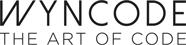 Logo-wyncode1