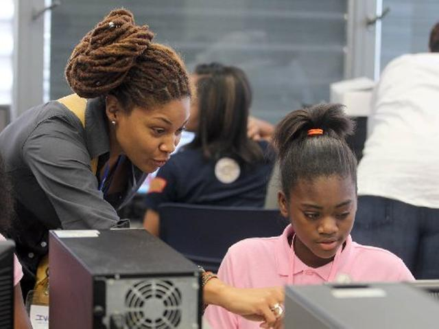 Why It Is Important For Children To Learn Basic Computer And Coding Skills