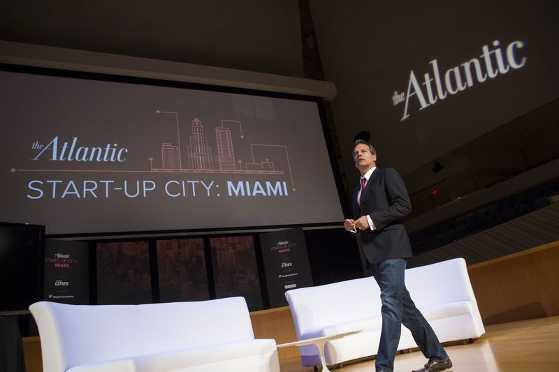 20130213_Atlantic_Startup_City_Miami_0233