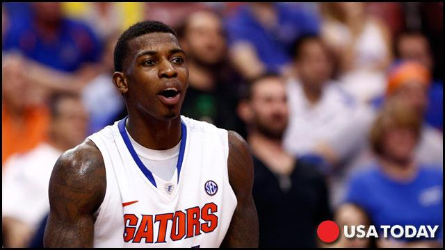 140117104747_Casey-Prather-gators