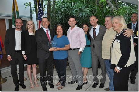 2014-04-03 Miami Beach HRC presentation 029