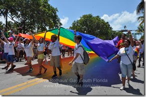 2014-04-13 2014 Miami Beach Gay Pride parade 177