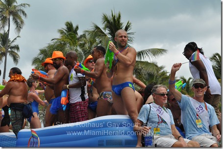 2014-04-13 2014 Miami Beach Gay Pride parade 250