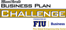 ADEM1508 Business Plan Logo 4C 2014