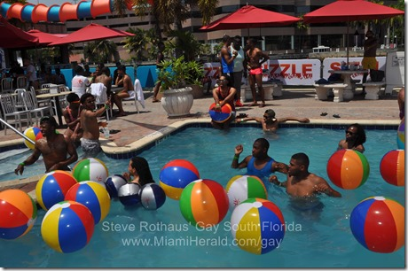 2014-05-24 Sizzle pool party 018
