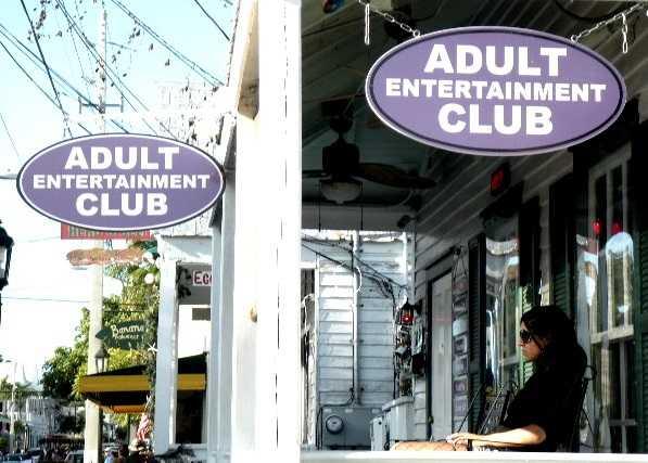 Keysclub