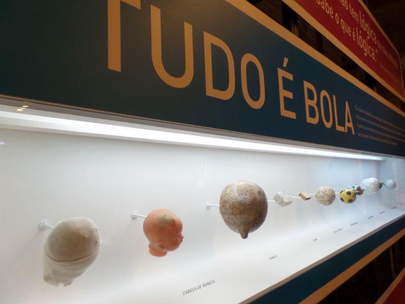 SPmuseumballs