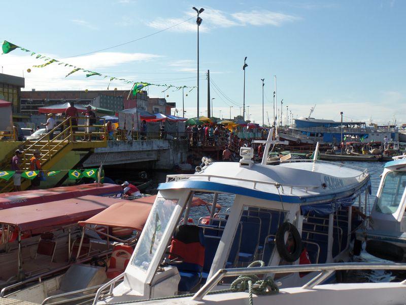 Manausport2