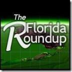 Florida-Roundup