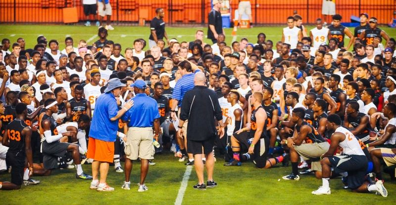 Friday_Night_Lights_Camp_Florida_Gator_Recruiting-940-wplok