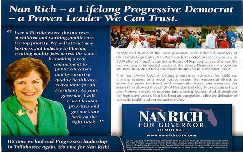 Nanrich