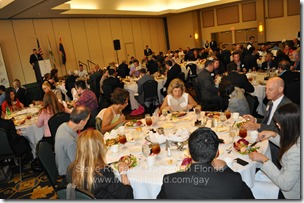 2014-01-29 Miami Gay Chamber mayors' luncheon 015