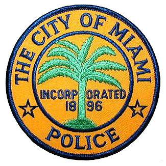 Miami_Police