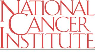 National-Cancer-Institute2221