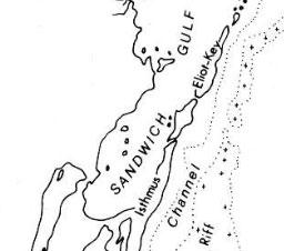 Sandwich Gulf