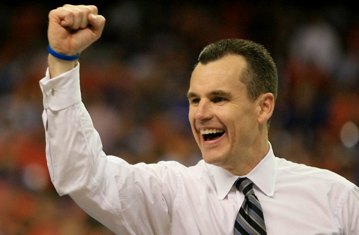 Billy-Donovan-University-of-Florida-Basketball-Coach