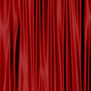 Red_Curtain___Stock_by_GothicBohemianStock