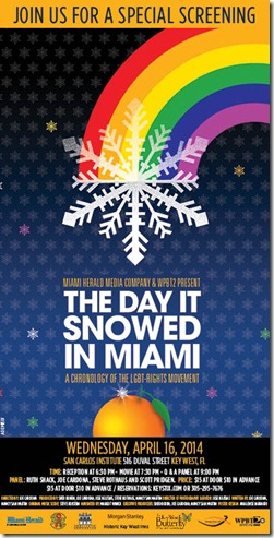 ADEM1507 Day Snowed Miami 3x10