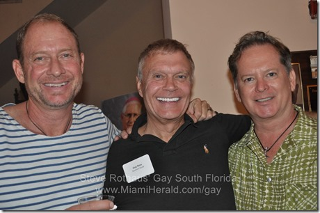 2014-04-16 'Snowed' Key West screening 011