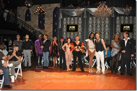 2014-04-21 Dancing With South Florida Stars at The Manor 044