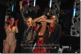 2014-04-21 Dancing With South Florida Stars at The Manor 112