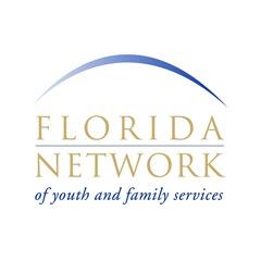 florida network