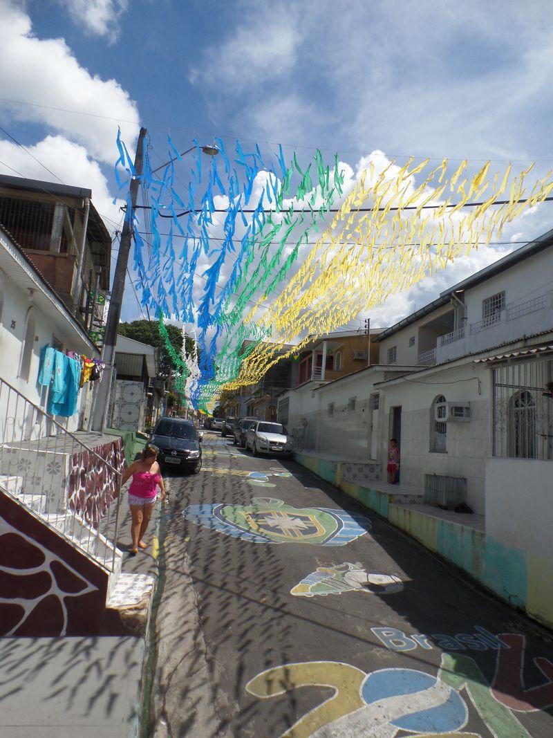 Manausroad2