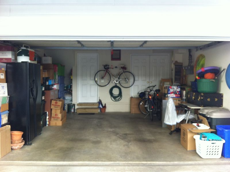 Garage-cleaning-2-062312