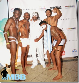 MMB Pool Party (141) (1)
