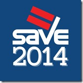 save_2014_reverse-01