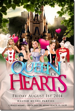 08_01_14_Queen_of_Hearts_front_1