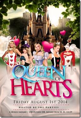 08_01_14_Queen_of_Hearts_front_1
