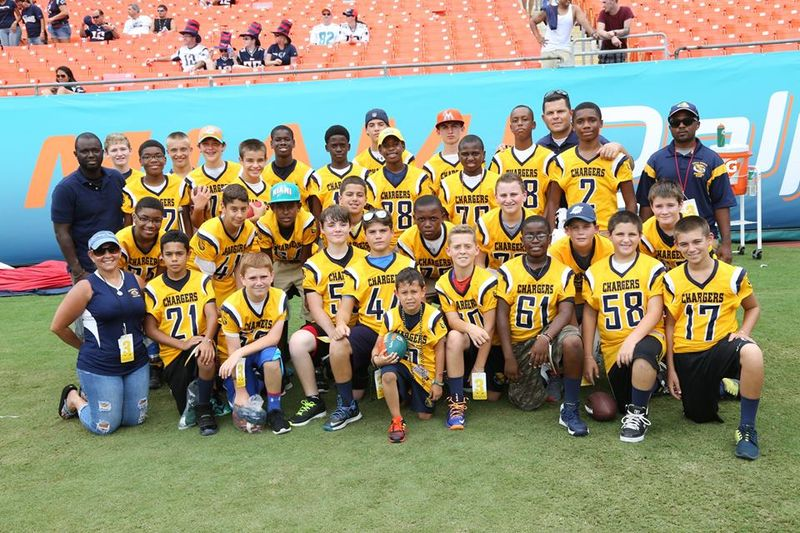 Coral_Springs_Chargers_12U_from_the_American_Youth_Football_League