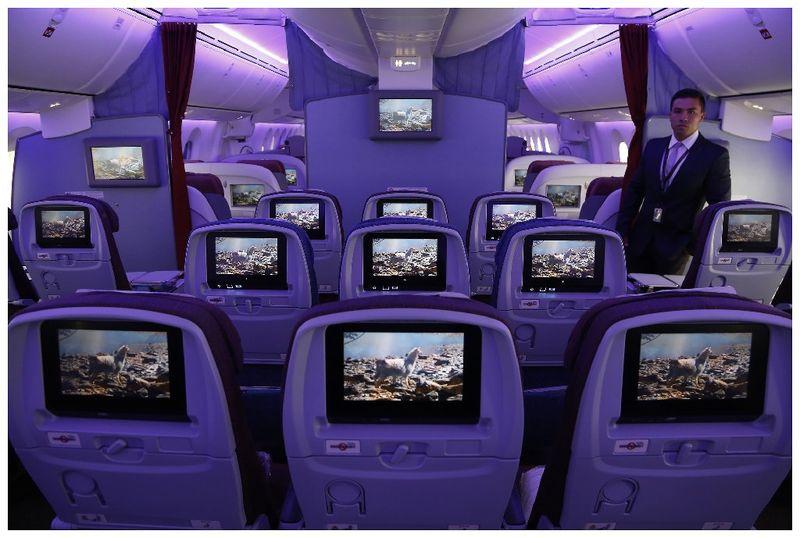 Dreamliner2